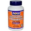 Биологически активная добавка Now Foods Glucozamine & Chondroitin with MSM