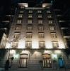 Hotel Astoria (Барселона, Испания)