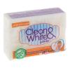 Хозяйственное мыло для стирки детских вещей Clean & White by Duru