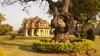 Храмовый комплекс Хампи (Индия, Карнатака)