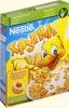 "Хрустящие кукурузные колечки ""Nestle"" Хрутка"