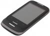 Смартфон Huawei U8186 Ascend Y101