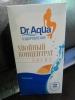 """Хвойный концентрат для ванн Dr. Aqua """"Сосна"""""""