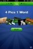 Игра 4 Pics 1 Word для Android
