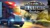 Компьютерная игра American Truck Simulator 2016