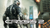 Игра Crysis 2
