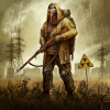 Игра  Day R survival для Android