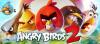 Игра Angry Birds 2 для iPad