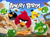 Игра Angry Birds HD для iPad