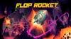 """Игра """"Flop rocket"""" для iPad"""