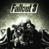 Компьютерная игра Fallout 3