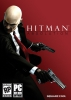 Компьютерная игра Hitman: Absolution