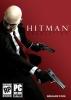 Компьютерная игра Hitman: Absolution