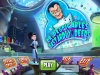 "Игра ""Dr. Despicable's Dastardly Deeds"""