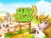 "Игра ""Hay Day"" для Android"