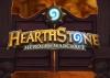 """Компьютерная коллекционная карточная онлайн-игра """"Hearthstone: Heroes of Warcraft"""""""