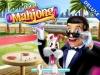"Игра ""Hotel Mahjong Deluxe"""