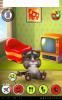 """Игра """"Говорящий кот Том"""" для Android"""