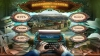 """Компьютерная игра """"Наказанные Таланты: Семь Муз. Коллекционное издание"""""""