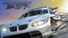 Игра Need For Speed SHIFT для ПК