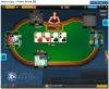 """Мини-игра """"Poker Arena"""" на Mail.ru"""