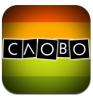 """Игра """"Слово"""" для iPhone и iPad"""