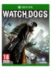 Игра Watch Dogs для Xbox one