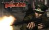 Компьютерная игра Wolfenstein