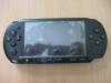 Игровая приставка Sony PlayStation Portable PSP-E1004 1D