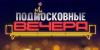 """Игровое шоу """"Подмосковные вечера"""""""