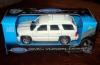 Игрушечный автомобиль Welly GMC Yukon Denali No. 52250
