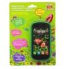 Игрушечный мобильный телефон со звуковым эффектом Play the game Fix price