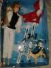 "Кукла ""Криста"" Demi Fashion арт. 13520"