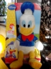 """Игрушка """"Утенок Donald"""" Disney IMC Toys арт. 181137"""