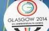 Игры Содружества 2014 (Великобритания, Глазго)