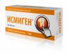 Иммуностимулирующее средство Исмиген