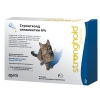 Инсектоакарицидные капли для кошек Zoetis Stronghold 6%