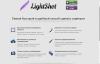 Программа для создания скриншотов Lightshot для Windows