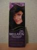 """Интенсивная крем-краска для волос Wella """"Wellaton"""" 3/0 Темный шатен"""
