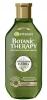 "Интенсивно питающий шампунь Garnier Botanic Therapy ""Легендарная олива"""
