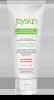 """Интенсивный увлажняющий крем """"Joyskin"""" для чувствительной, жирной и проблемной кожи"""