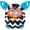 "Интерактивная игрушка ""Furby Boom"" Hasbro"