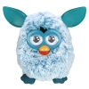 "Интерактивная игрушка ""Furby"" Hasbro"