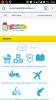 Интернет-магазин детских товаров Лапочка lapochka-shop.ru
