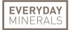 Интернет-магазин everydayminerals.com