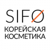 Интернет магазин корейской косметики Sifo.ru