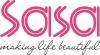 Интернет-магазин косметики sasa.com