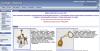 Интернет-магазин сувениров из янтаря Yantar-shop.ru