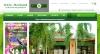 Интернет-магазин тайских товаров Doctorholland.ru