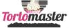 Интернет-магазин Тортомастер Tortomaster.ru